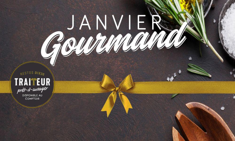 test-janvier-gourmand-2