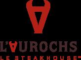 L'Aurochs
