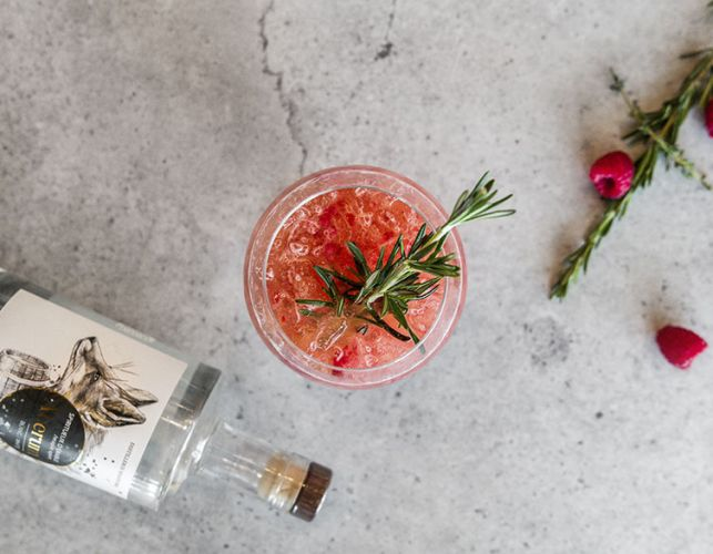 cocktail-resto