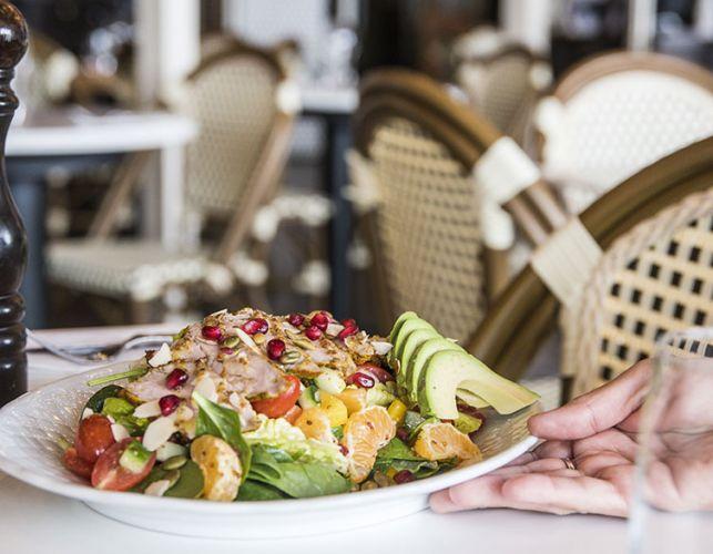 salade-menu