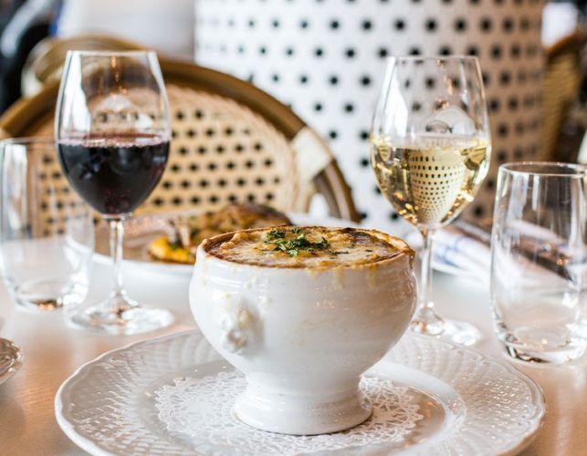 soupe-a-loignon-menu