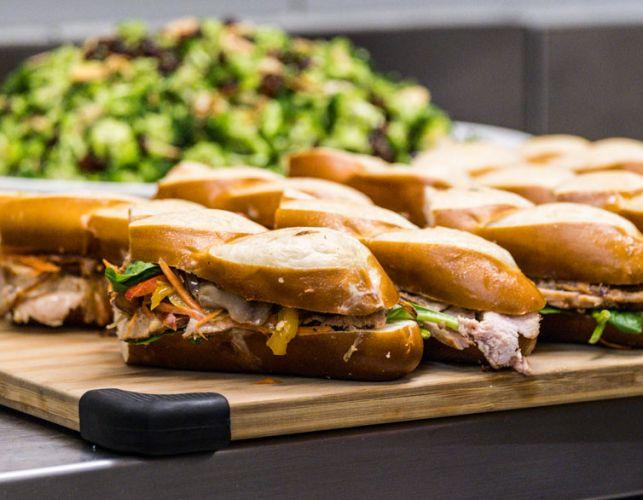 sandwichs-traiteur