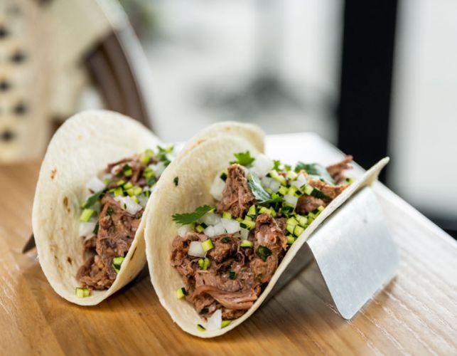 tacos-traiteur