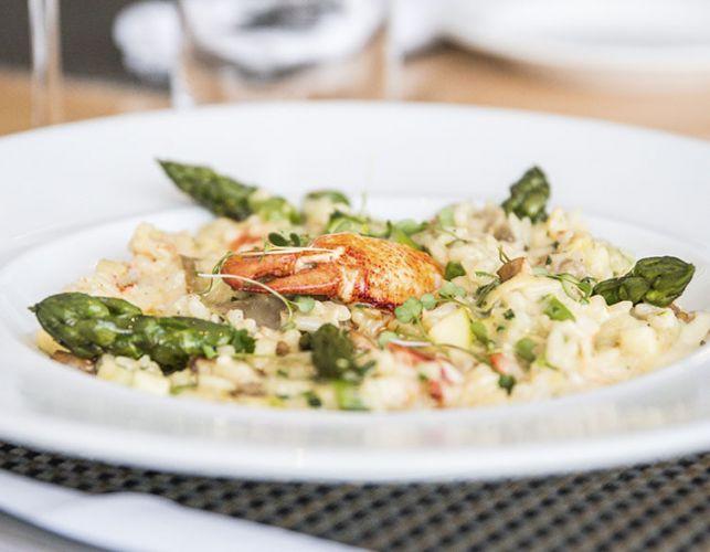 Risotto-homard-asperge-menus