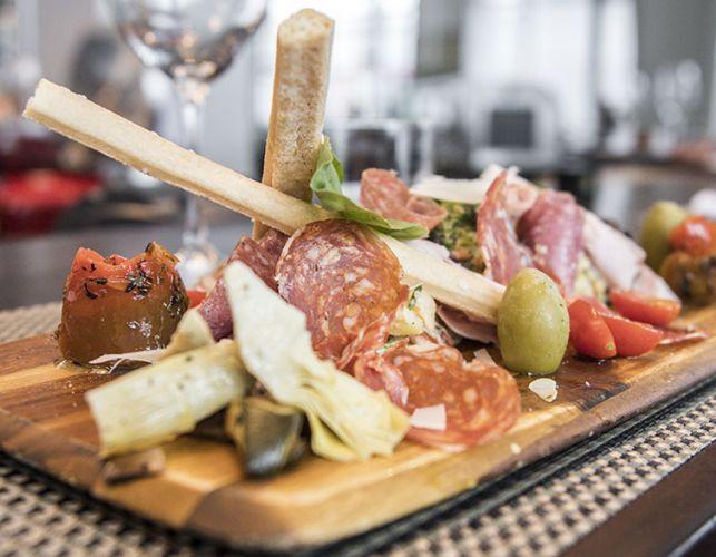 antipasti-planche-2-menu
