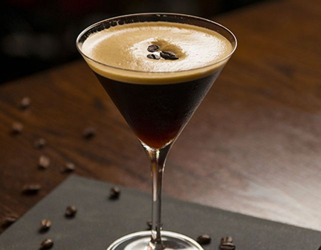 cocktail-cafe