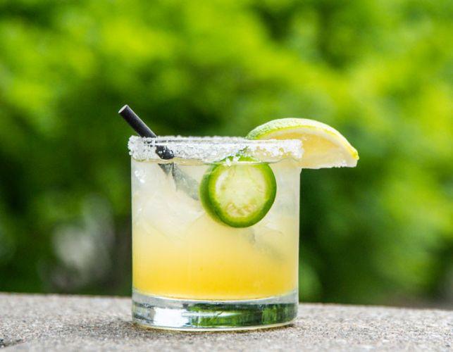 cocktail-piment-vert