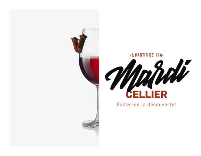 Mardi Cellier