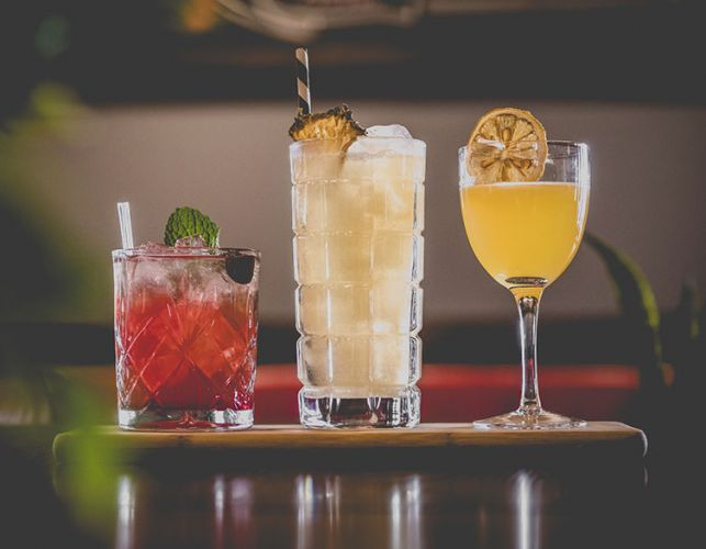 trio-cocktails-2